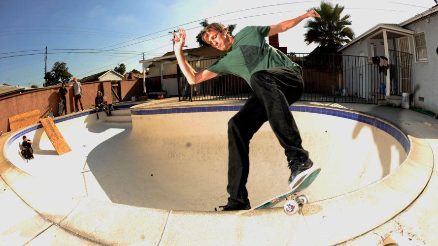 SKATEBOARD skateboarding skate d wallpaper