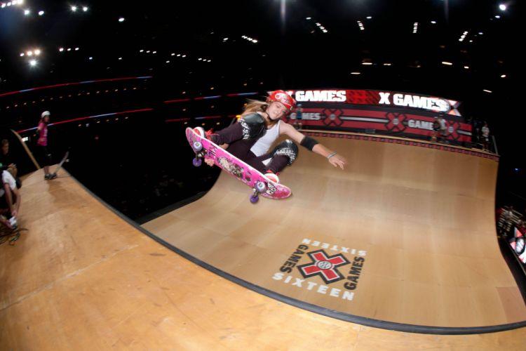 SKATEBOARD skateboarding skate fq wallpaper