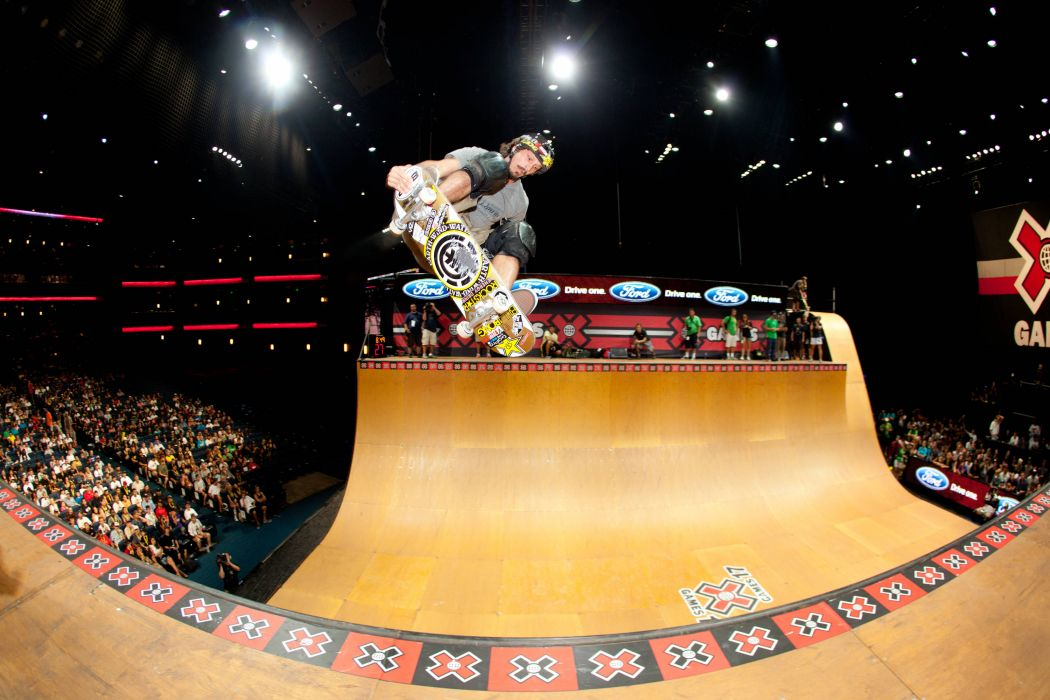 SKATEBOARD skateboarding skate  f wallpaper