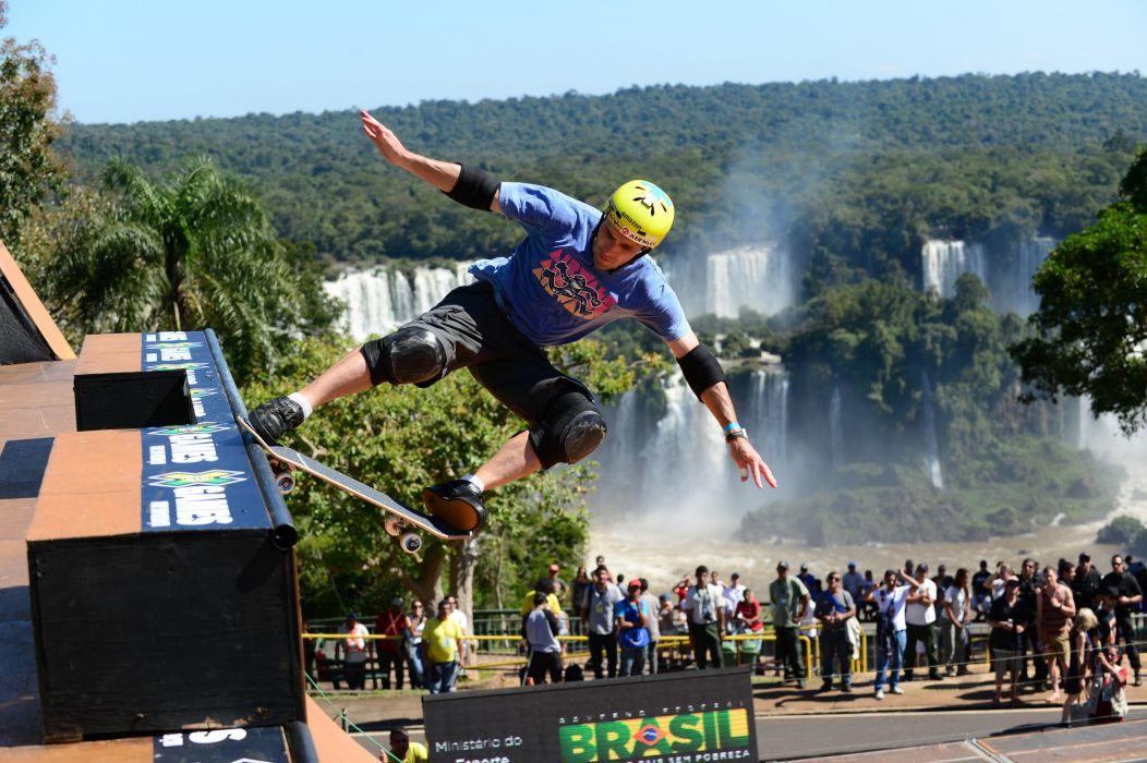 SKATEBOARD skateboarding skate  fw wallpaper