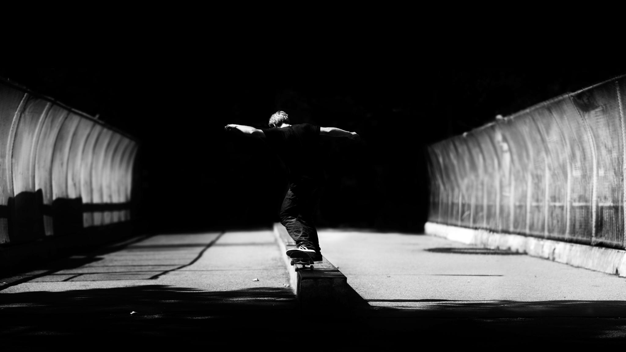 SKATEBOARD skateboarding skate h wallpaper | 2048x1152 | 195117 | WallpaperUP
