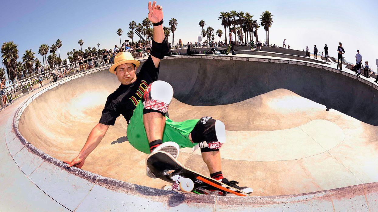 SKATEBOARD skateboarding skate n wallpaper
