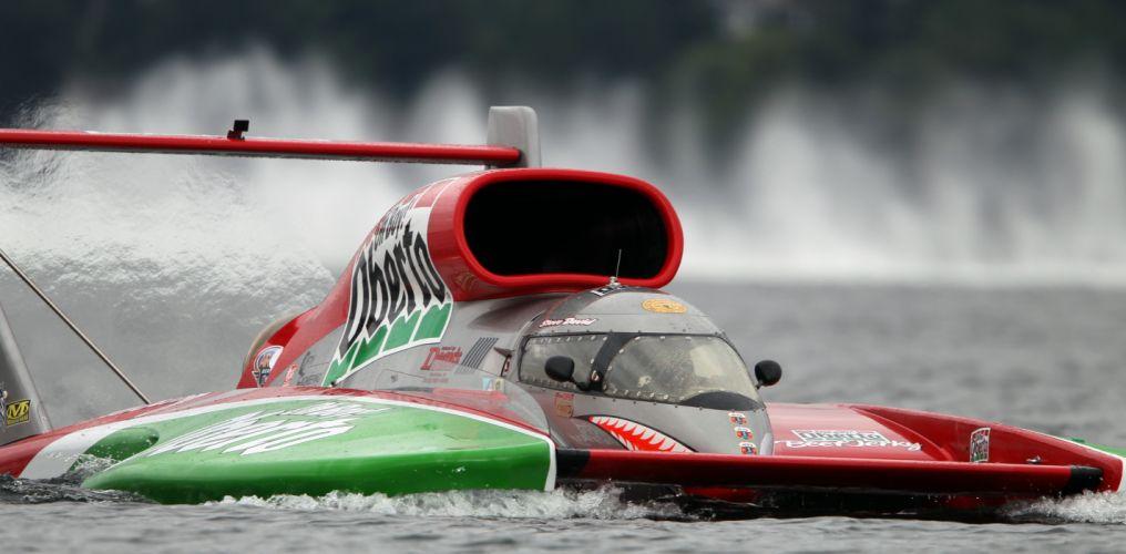 UNLIMITED-HYDROPLANE race racing jet hydroplane boat ship hot rod rod h wallpaper