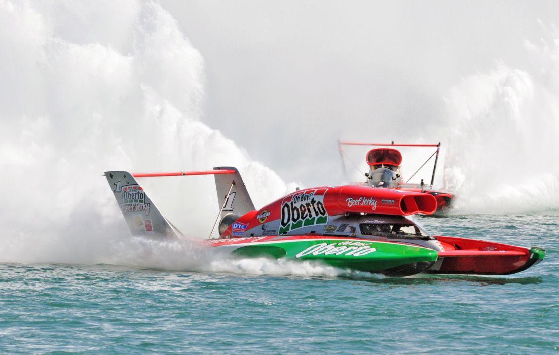 UNLIMITED-HYDROPLANE race racing jet hydroplane boat ship hot rod rod  j wallpaper