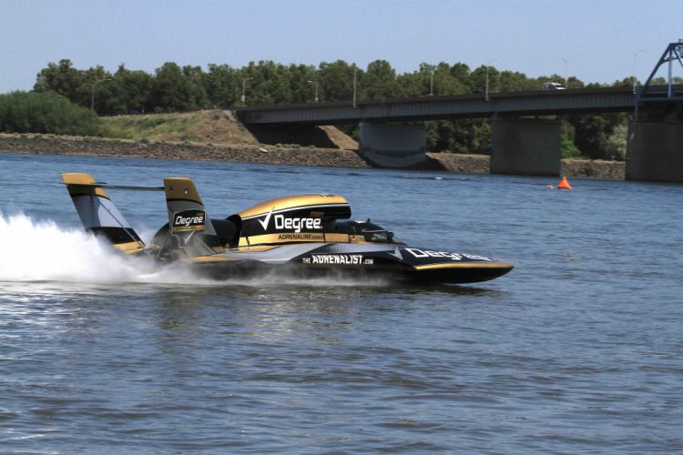 UNLIMITED-HYDROPLANE race racing jet hydroplane boat ship hot rod rods td wallpaper