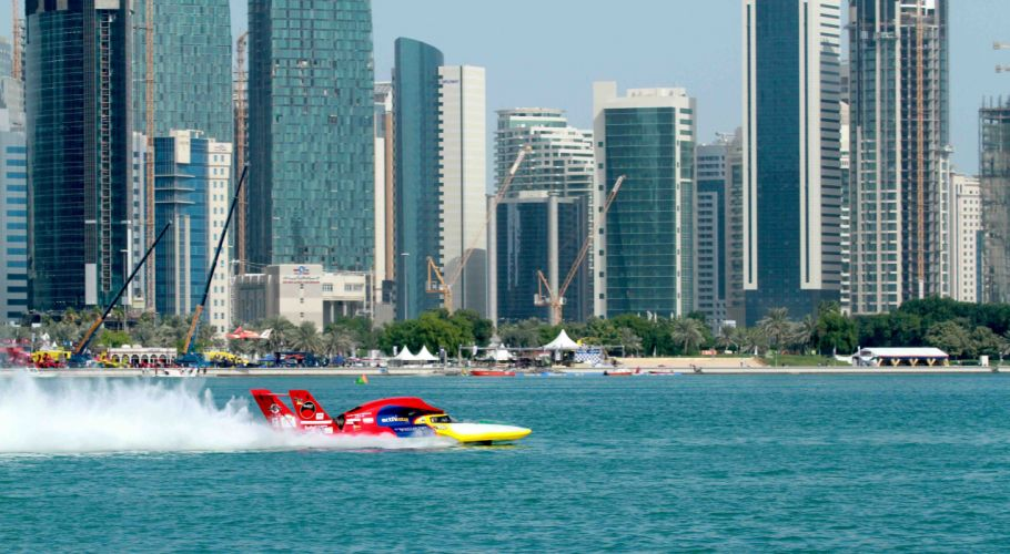 UNLIMITED-HYDROPLANE race racing jet hydroplane boat ship hot rod rods u wallpaper