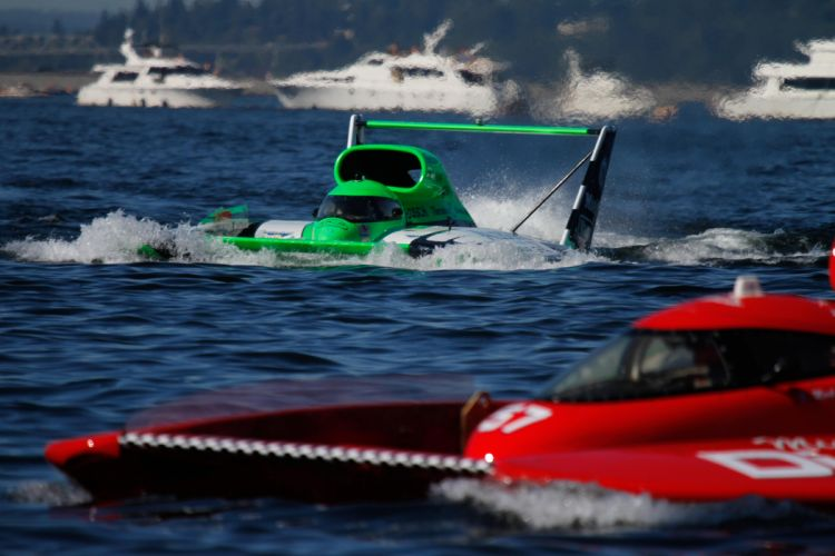 UNLIMITED-HYDROPLANE race racing jet hydroplane boat ship hot rod rods y wallpaper