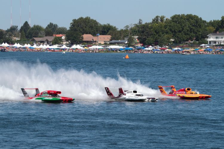 UNLIMITED-HYDROPLANE race racing jet hydroplane boat ship hot rod rods yr wallpaper