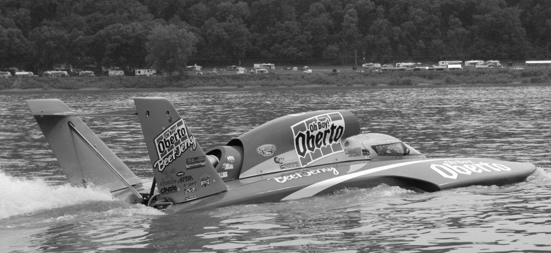 UNLIMITED-HYDROPLANE race racing jet hydroplane boat ship hot rod rods 4j wallpaper