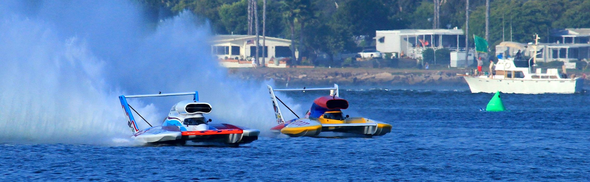UNLIMITED-HYDROPLANE race racing jet hydroplane boat ship hot rod rods   te wallpaper