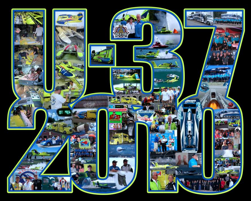 UNLIMITED-HYDROPLANE race racing jet hydroplane boat ship hot rod rods poster     h wallpaper