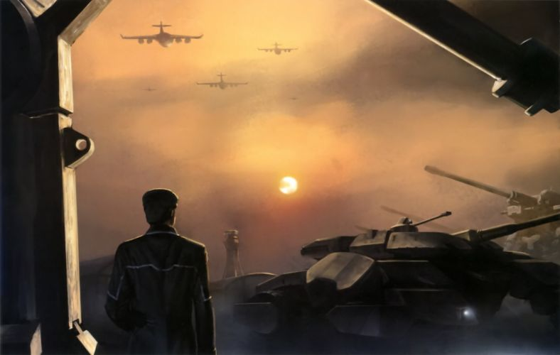 Gundam mecha Gundam 00 Mobile Suit Gundam - Universal Century wallpaper