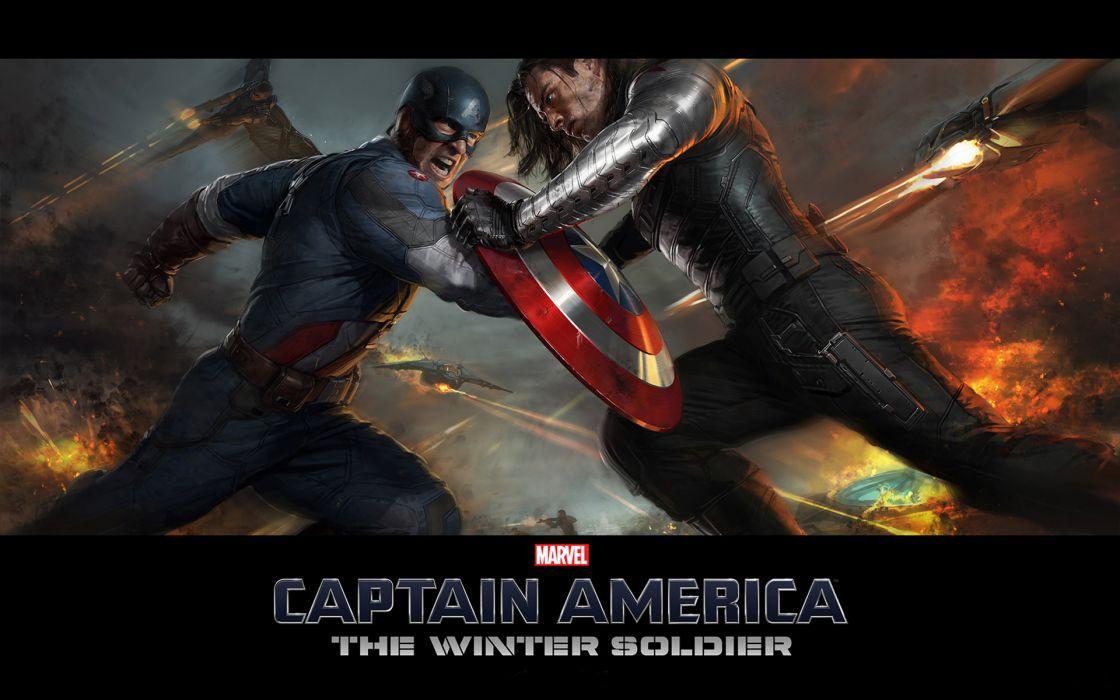 Heroes comics Captain America hero Shield marvel battle warrior wallpaper