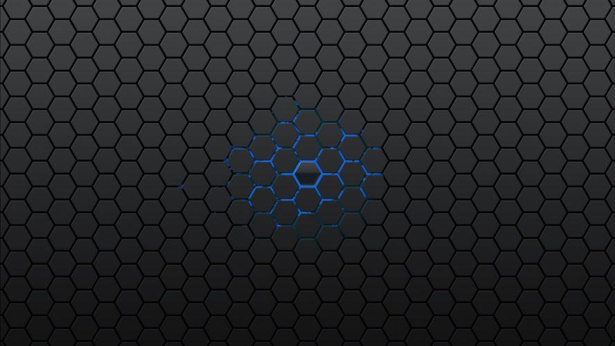 abstract pattern hd black wallpaper wallpaper