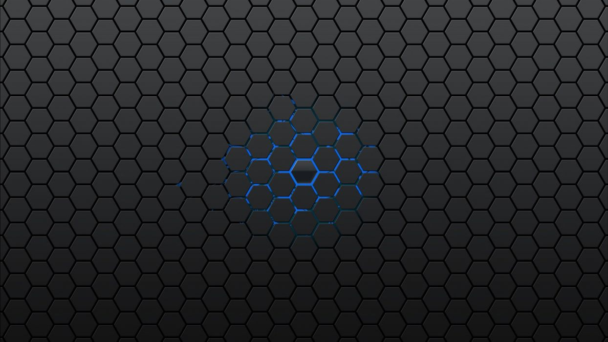 abstract pattern hd black wallpaper wallpaper