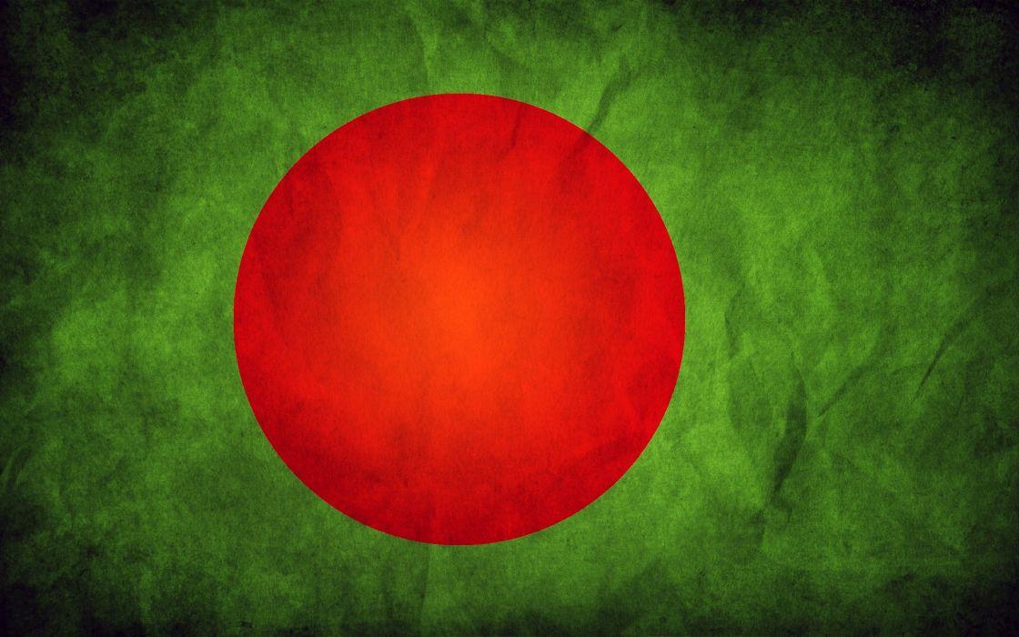 bangladesh flag bijoy dibos indipendence day hd wallpaper wallpaper