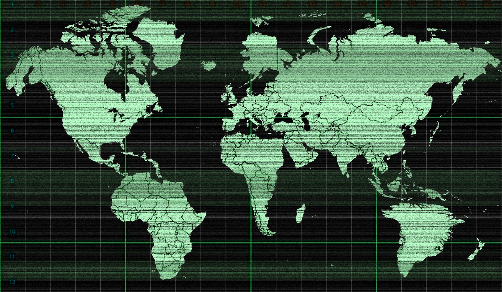 World map wallpaper 1600x931 196238 wallpaperup gumiabroncs Image collections