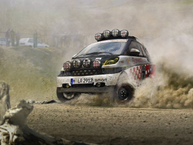 rally cars wallpaper