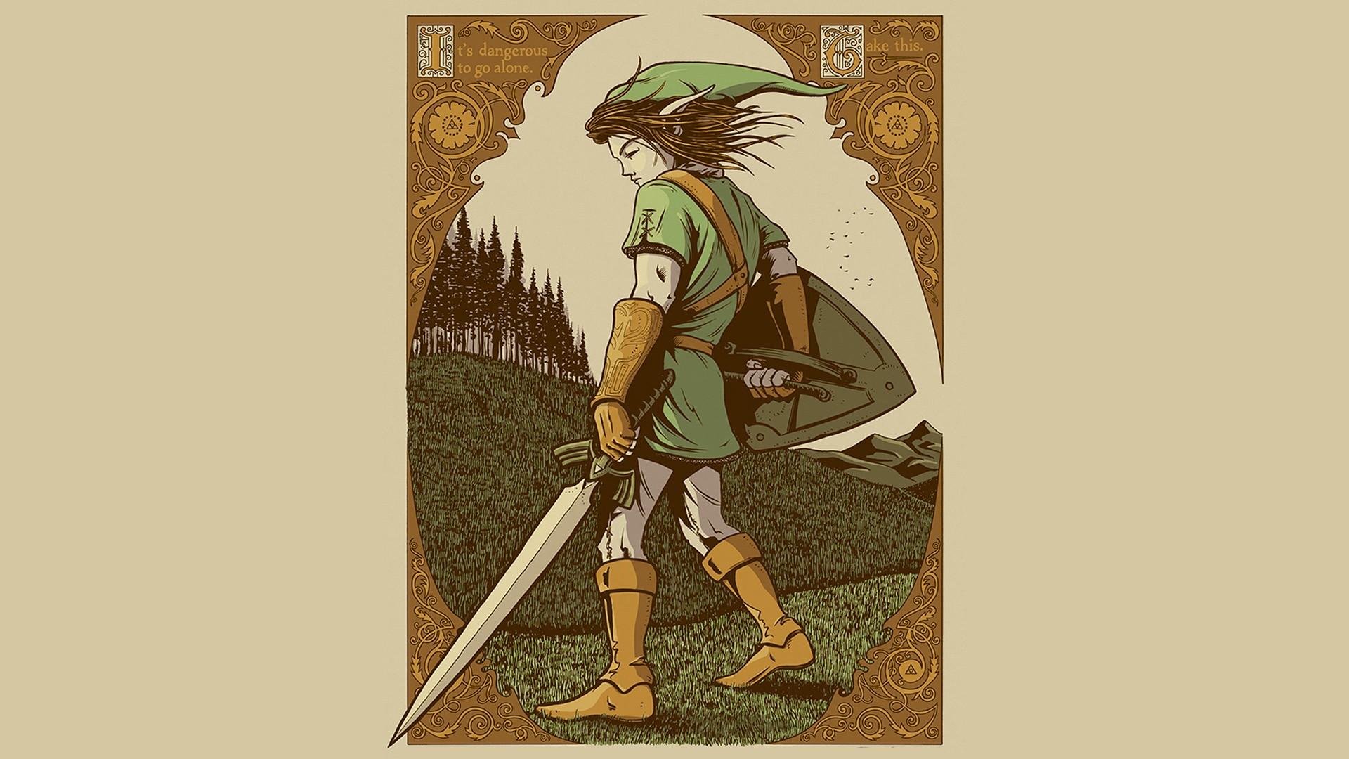 Nintendo Video Games Link Zelda Ganondorf The Legend Of Fan Art Shigeru Miyamoto Wallpaper