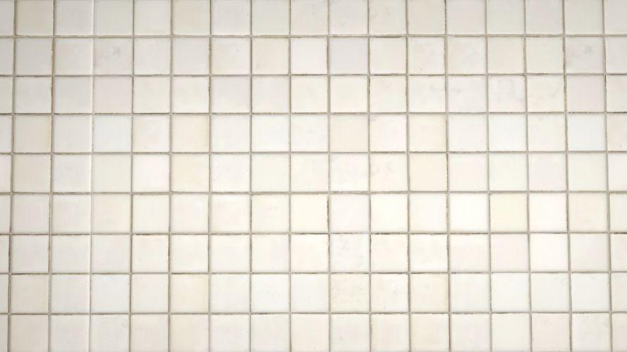 textures Team Fortress 2 tile wallpaper