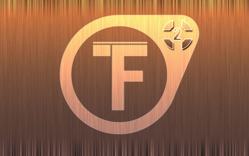 Team Fortress 2 logos games wallpaper