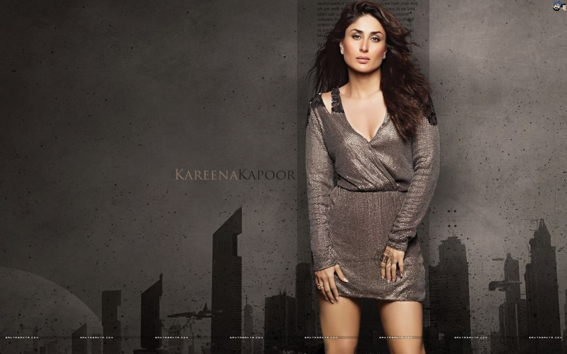 women Kareena Kapoor wallpaper