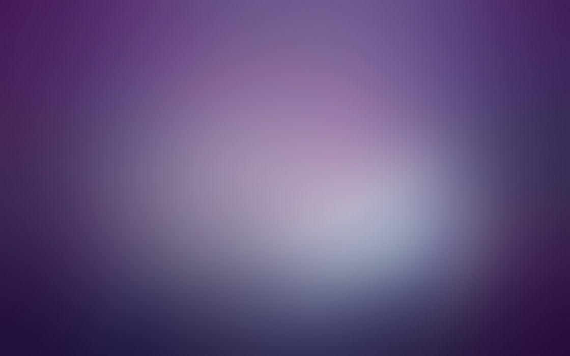 technology blurred wallpaper