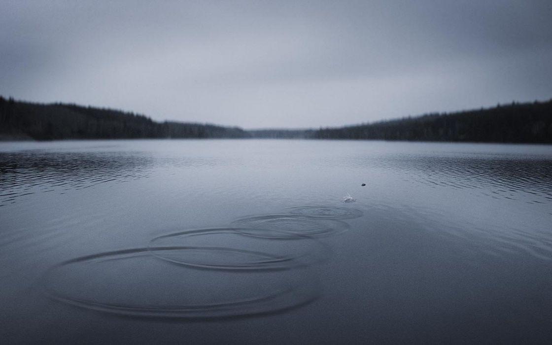 lakes wallpaper