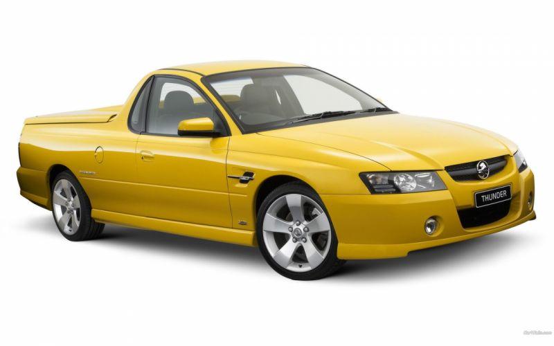 cars Holden wallpaper