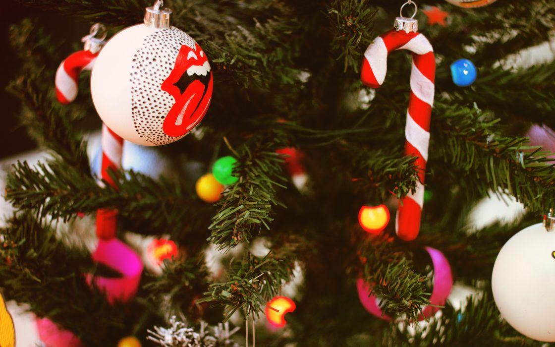 christmas      yy wallpaper