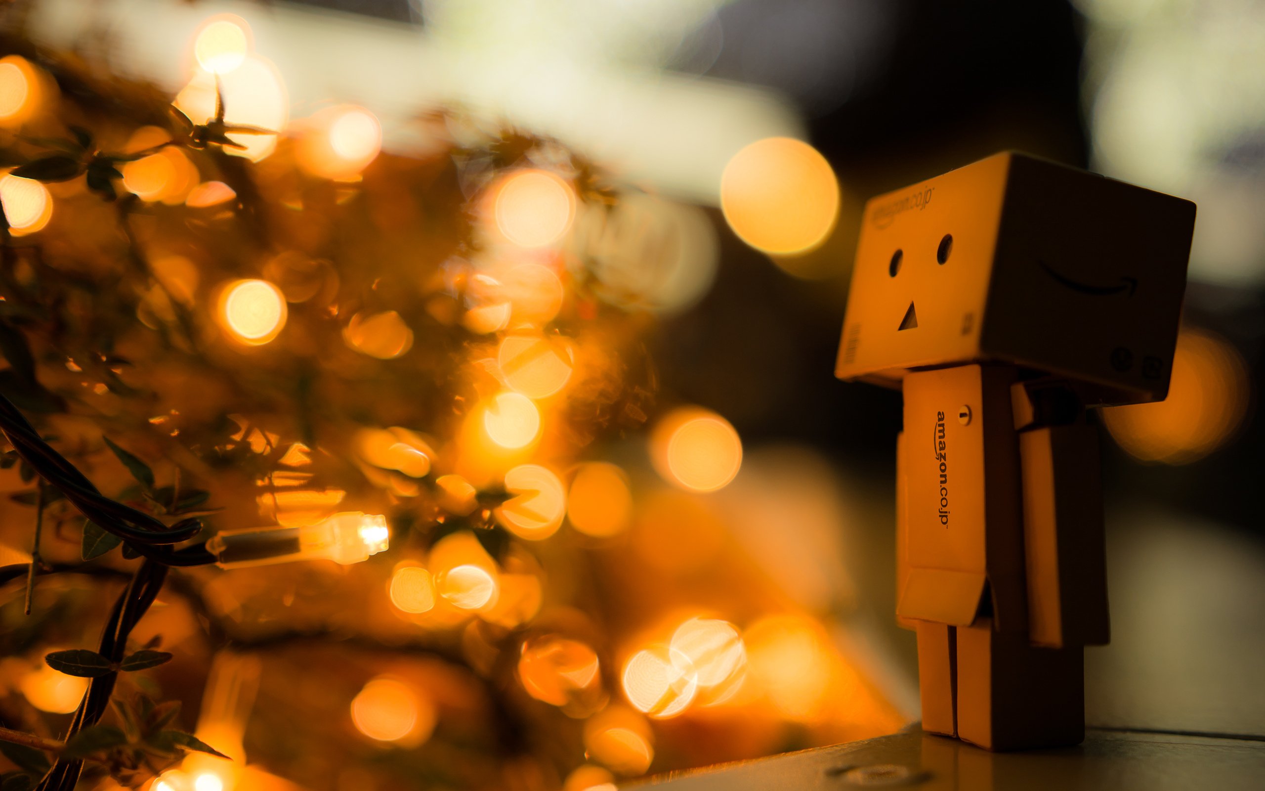 danbo wallpapers WallpaperUP