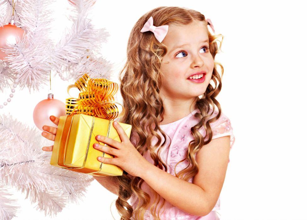 girls Gifts Bowknot Children wallpaper