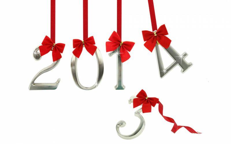 new year 2014 g wallpaper