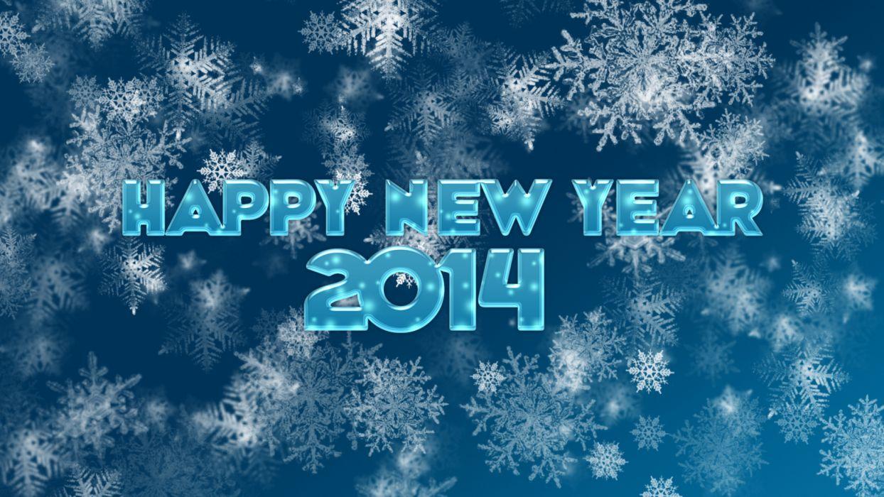 new year 2014   t wallpaper