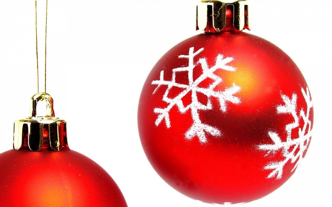 toys christmas holiday snowflake wallpaper