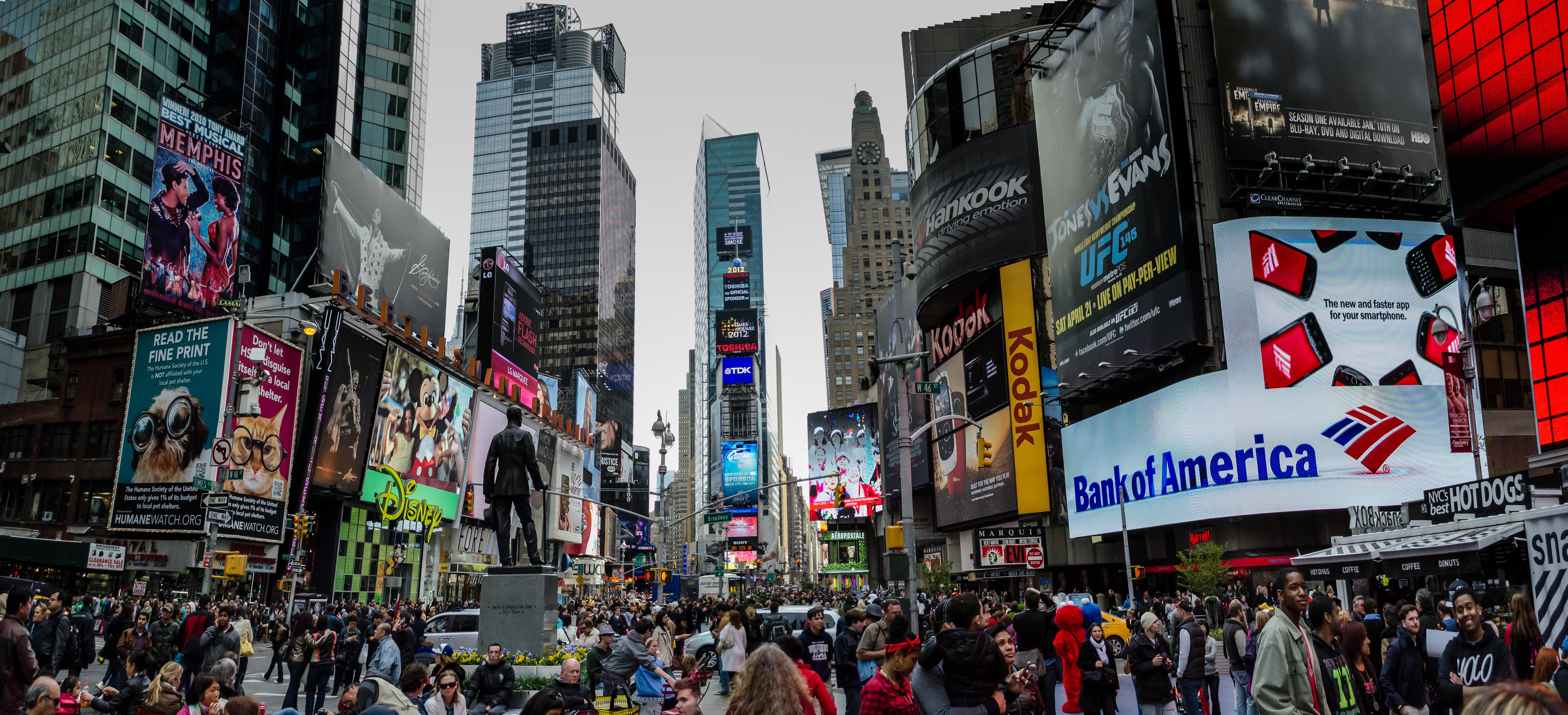 City Traffic Wallpaper City Cities Traffic Crowd