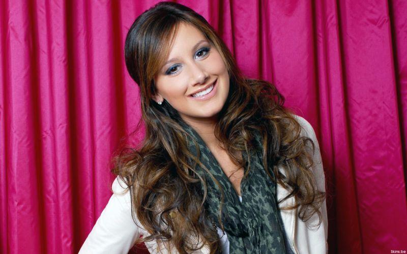 model girl celebrity brunettes cute blande women hd wallpaper wallpaper