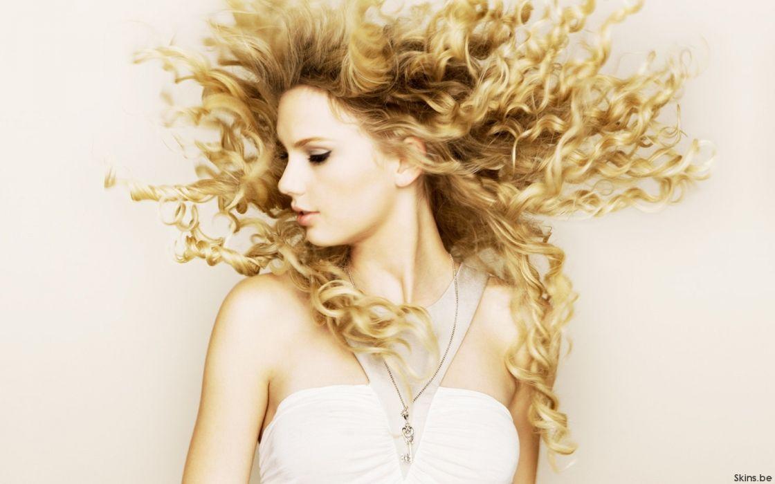women Taylor Swift celebrity singers wallpaper