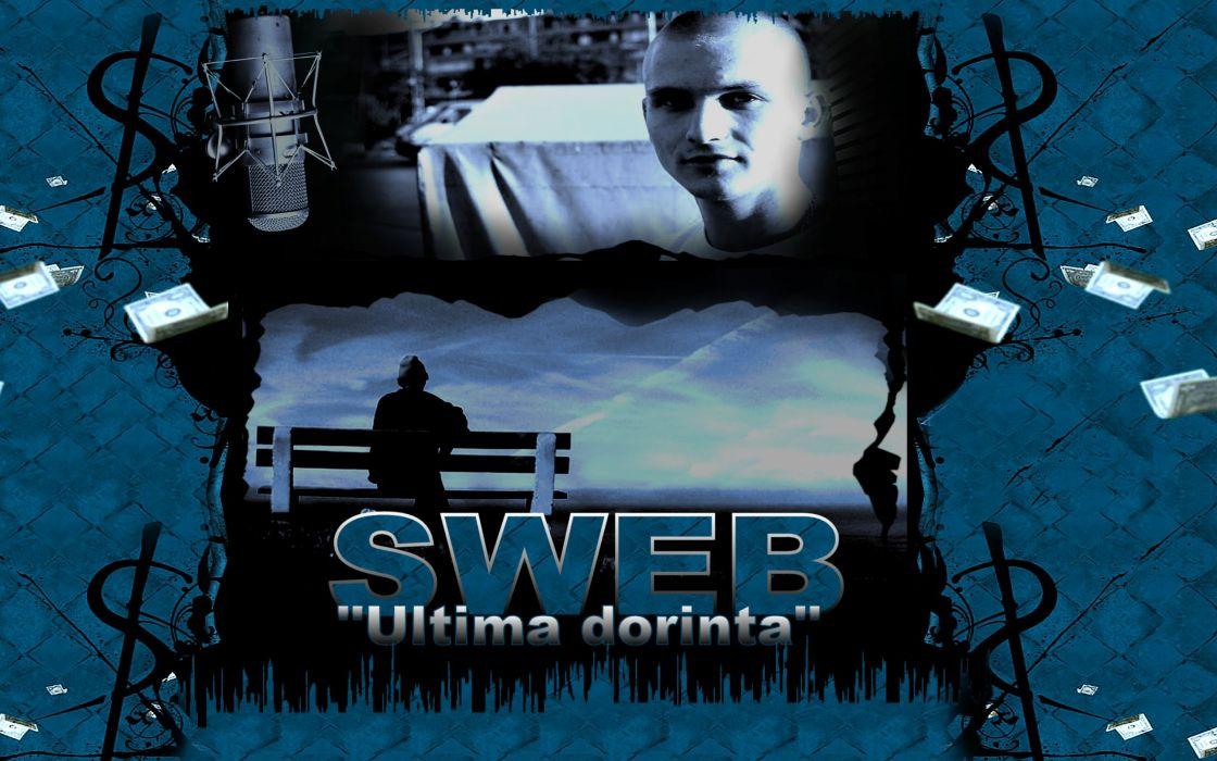 rap Romania muzica hip-hop wallpaper