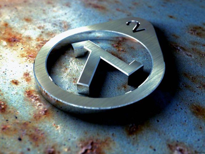 Valve Corporation Half-Life Half-Life 2 wallpaper