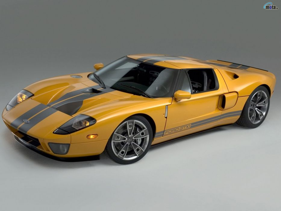 cars Ford auto wallpaper