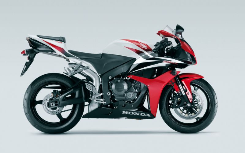 vehicles motorbikes wallpaper