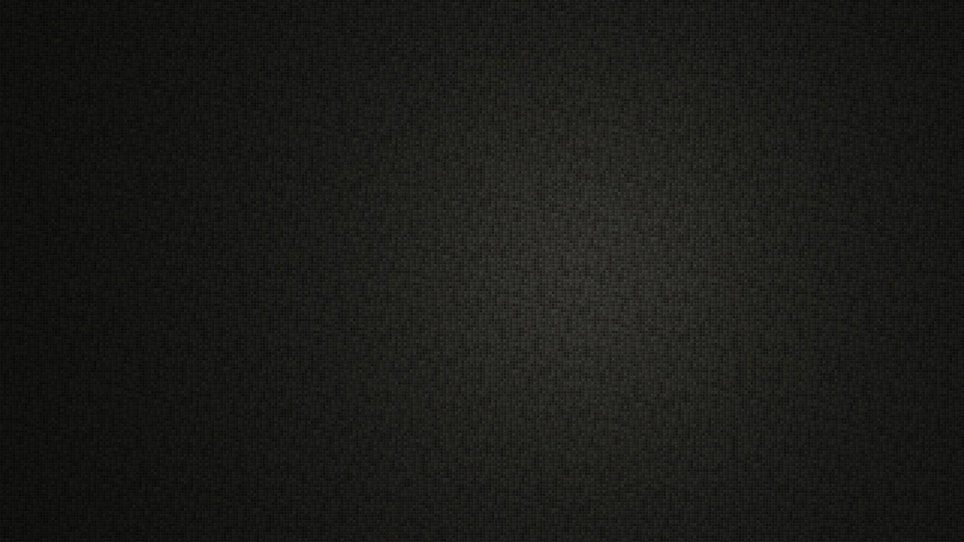 black texture wallpaper 1920x1080 - photo #1