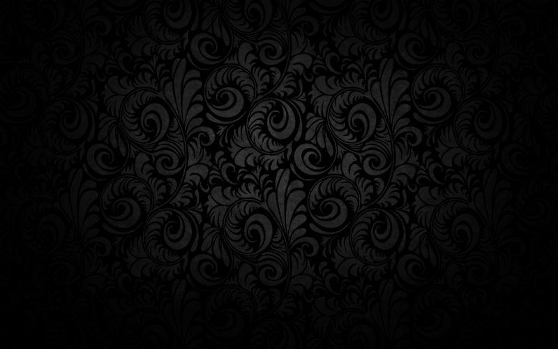 pattern paisley wallpaper