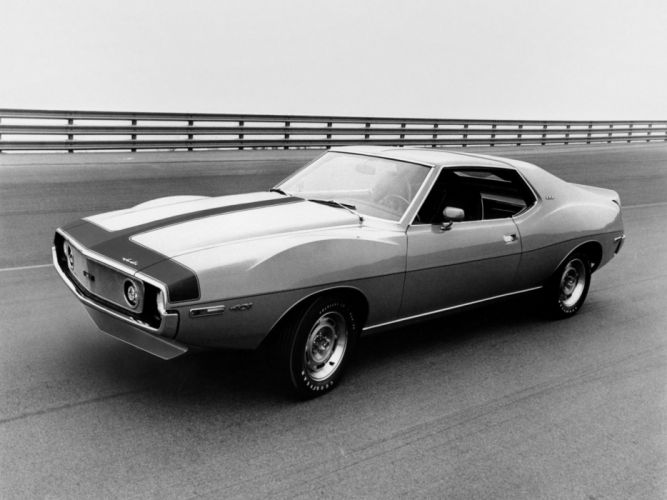 1972 AMC Javelin AMX muscle classic g wallpaper