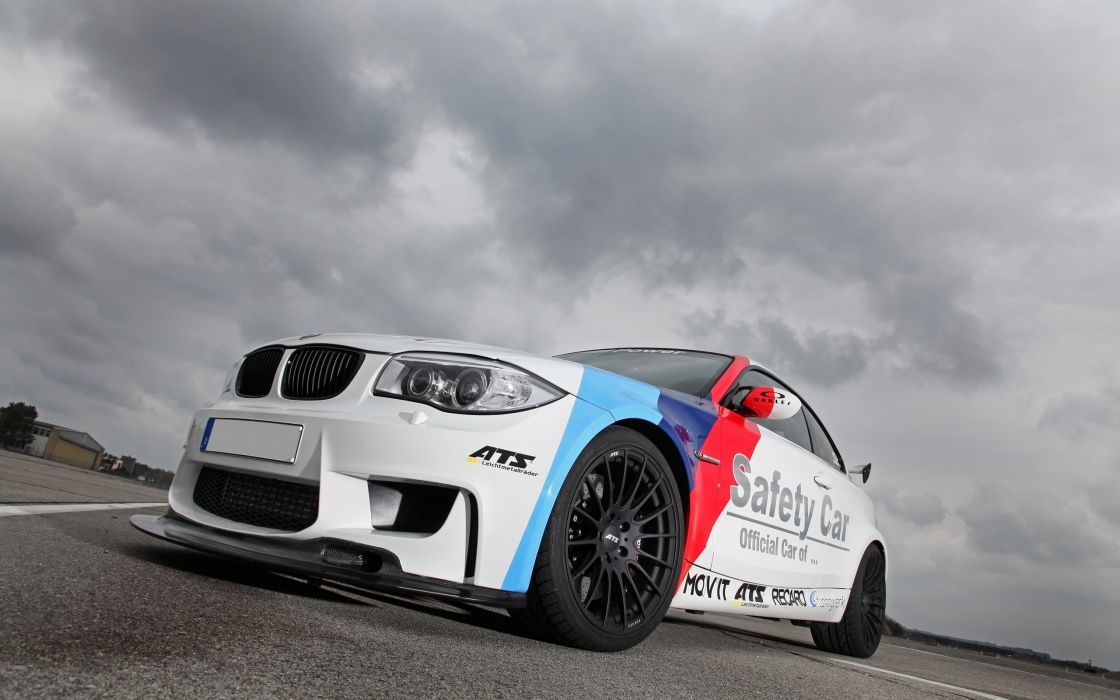 2012 Tuningwerk BMW 1st MRS tuning race racing         g wallpaper