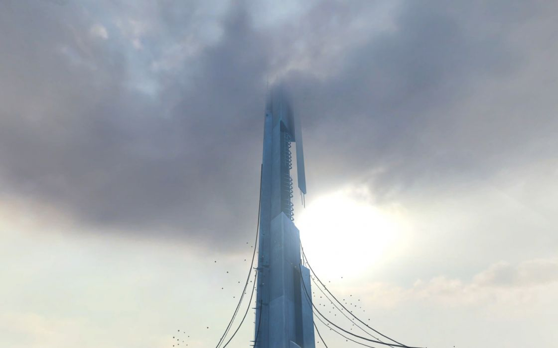 video games Valve Corporation Half-Life wallpaper