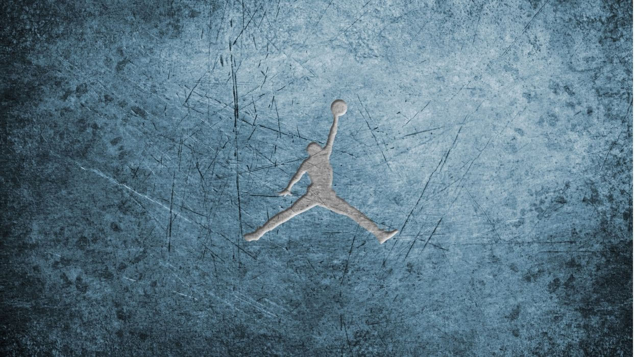Sports Nba Basketball Air Jordan Wallpaper 1920x1080