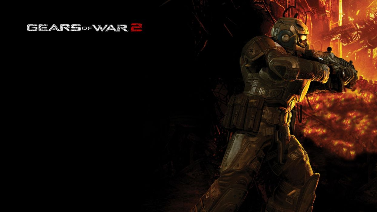 video games gears of war gears of war 2 wallpaper | 1920x1080