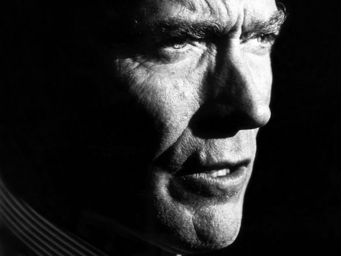 Clint Eastwood men actors faces wallpaper